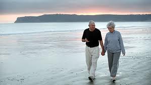 emerytura program emerytury